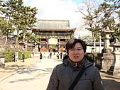 2011京都趴趴走DAY3:DSC05610.JPG