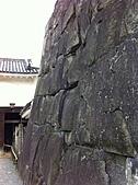 2011京都趴趴走DAY3:IMG_0426.JPG