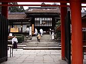 2011京都趴趴走DAY4:DSC05711.JPG