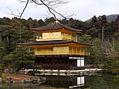 2011京都趴趴走DAY3:DSC05552.JPG
