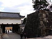 2011京都趴趴走DAY3:DSC05653.JPG
