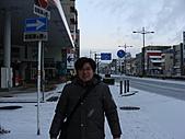 2011京都趴趴走DAY5:DSC05826.JPG
