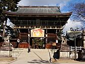 2011京都趴趴走DAY3:DSC05611.JPG