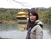 2011京都趴趴走DAY3:DSC05554.JPG