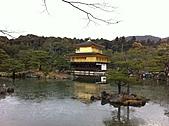 2011京都趴趴走DAY3:IMG_0395.JPG
