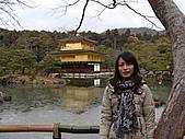 2011京都趴趴走DAY3:DSC05555.JPG