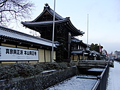 2011京都趴趴走DAY5:DSC05827.JPG