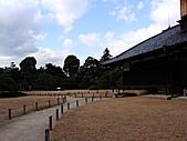 2011京都趴趴走DAY3:DSC05654.JPG