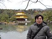 2011京都趴趴走DAY3:DSC05556.JPG