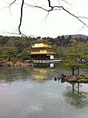 2011京都趴趴走DAY3:IMG_0398.JPG