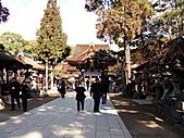2011京都趴趴走DAY3:DSC05613.JPG