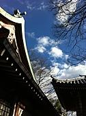 2011京都趴趴走DAY3:IMG_0416.JPG