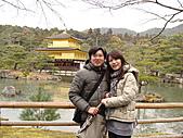 2011京都趴趴走DAY3:DSC05560.JPG