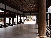 2011京都趴趴走DAY4:DSC05712.JPG