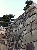 2011京都趴趴走DAY3:IMG_0427.JPG