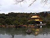 2011京都趴趴走DAY3:DSC05561.JPG
