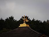 2011京都趴趴走DAY3:DSC05562.JPG