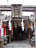 2011京都趴趴走DAY4:DSC05697.JPG