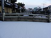 2011京都趴趴走DAY5:DSC05828.JPG