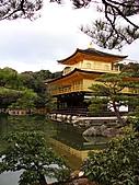 2011京都趴趴走DAY3:DSC05575.JPG
