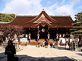2011京都趴趴走DAY3:DSC05616.JPG