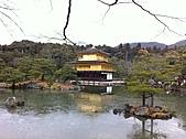 2011京都趴趴走DAY3:IMG_0399.JPG