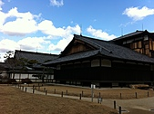2011京都趴趴走DAY3:IMG_0428.JPG