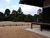 2011京都趴趴走DAY3:DSC05655.JPG