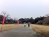 2011京都趴趴走DAY4:IMG_0446.JPG