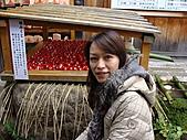 2011京都趴趴走DAY4:DSC05699.JPG