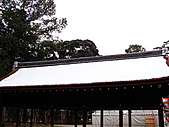 2011京都趴趴走DAY4:DSC05713.JPG