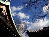 2011京都趴趴走DAY3:DSC05629.JPG