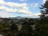 2011京都趴趴走DAY3:IMG_0430.JPG