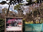 2011京都趴趴走DAY3:DSC05630.JPG