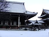2011京都趴趴走DAY5:DSC05829.JPG