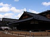2011京都趴趴走DAY3:DSC05656.JPG