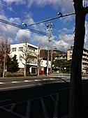 2011京都趴趴走DAY3:IMG_0400.JPG