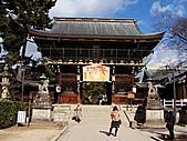 2011京都趴趴走DAY3:DSC05631.JPG