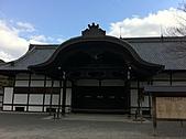 2011京都趴趴走DAY3:IMG_0431.JPG