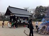 2011京都趴趴走DAY4:IMG_0447.JPG