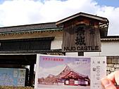 2011京都趴趴走DAY3:DSC05633.JPG