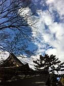 2011京都趴趴走DAY3:IMG_0417.JPG
