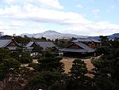2011京都趴趴走DAY3:DSC05657.JPG