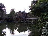2011京都趴趴走DAY3:DSC05671.JPG