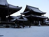2011京都趴趴走DAY5:DSC05830.JPG