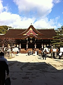 2011京都趴趴走DAY3:IMG_0401.JPG
