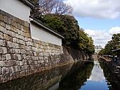 2011京都趴趴走DAY3:DSC05634.JPG