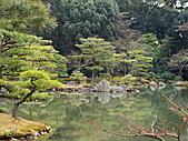 2011京都趴趴走DAY3:DSC05581.JPG
