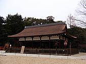 2011京都趴趴走DAY4:DSC05700.JPG