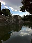 2011京都趴趴走DAY3:IMG_0432.JPG